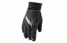 saucony Protection Glove black